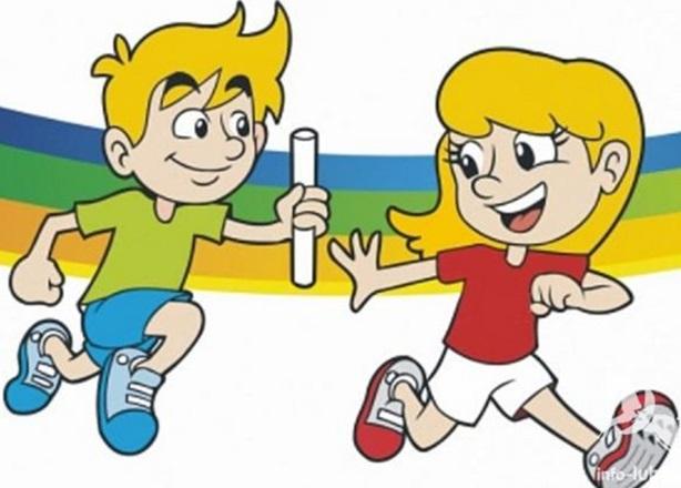 21.03. Zajęcia sportowe dla Dzieci i Rodziców w SP nr 56